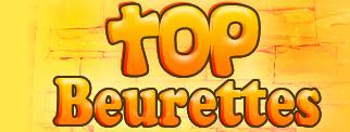 Top-Beurettes.com